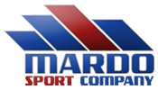 Mardosport.de